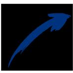 confidence consult GmbH – Beratung-Training-Coaching Logo
